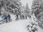 ciclismo_invierno