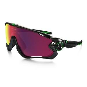 643OAKLEY_JAWBREAKER_POLISHED_BLACK_LENTE_PRIZM_ROAD