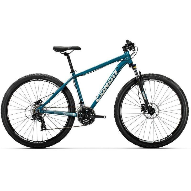 bicicleta Conor 6300