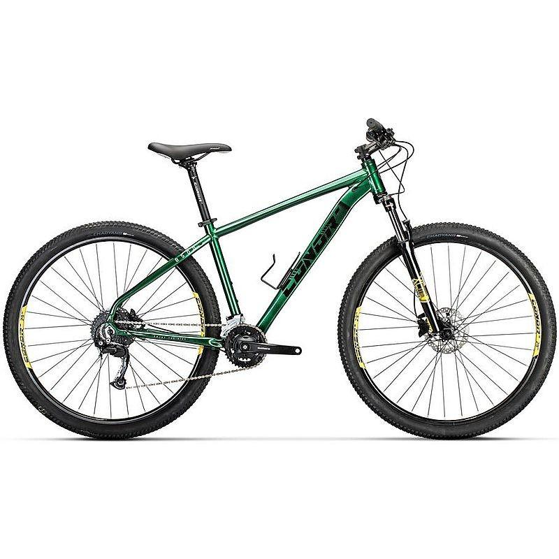 bicicleta Conor 5500 29