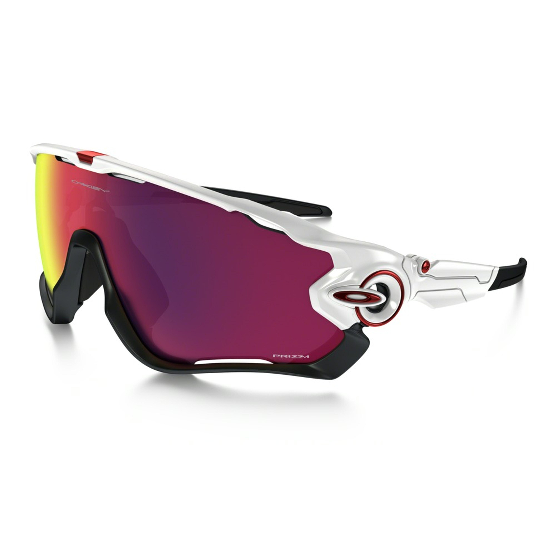9b8db28d4a Gafas ciclismo - tienda gafas de ciclismo   deporvillage
