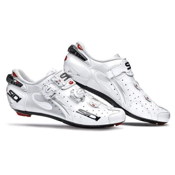 Zapatillas Sidi Wire Carbon