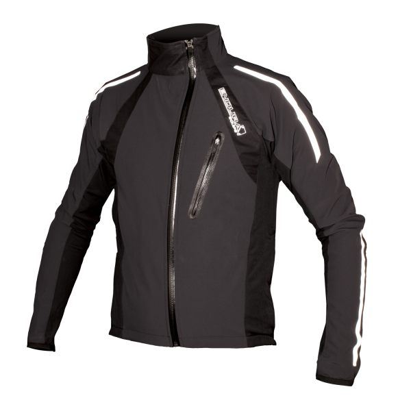 Chaquetas Endura Thermo Windshield - OFERTA
