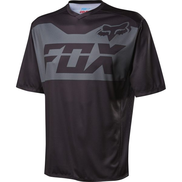 Camisetas Fox Racing Covert
