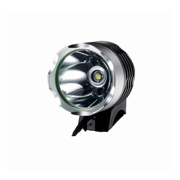 Luces Riders Cree F1800