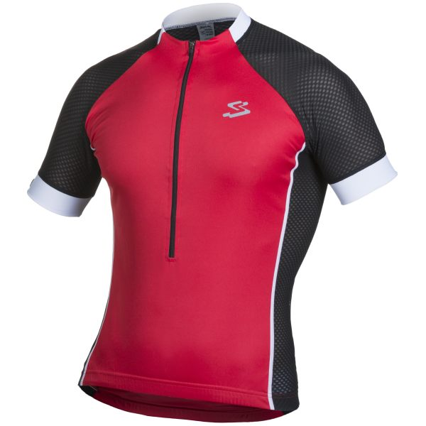 Maillots Spiuk Race - OFERTA