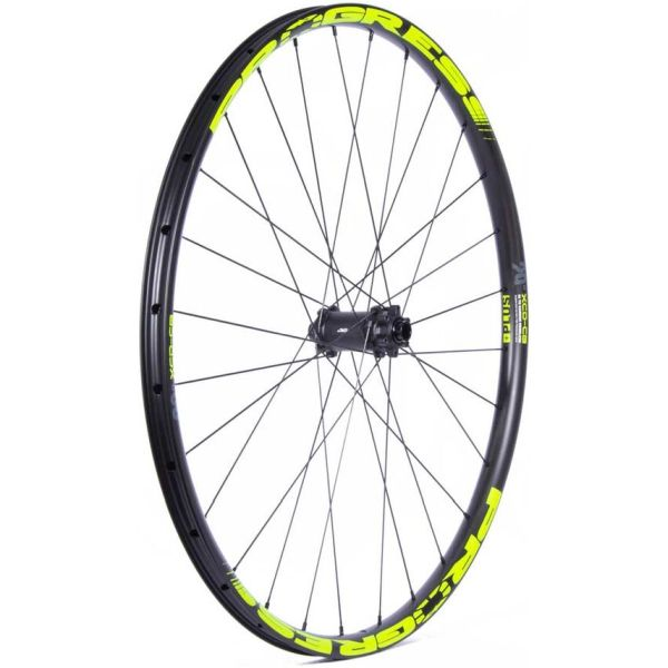 "Ruedas 27.5"" Progress XCD-CB Plus 27.5'' - OFERTA"