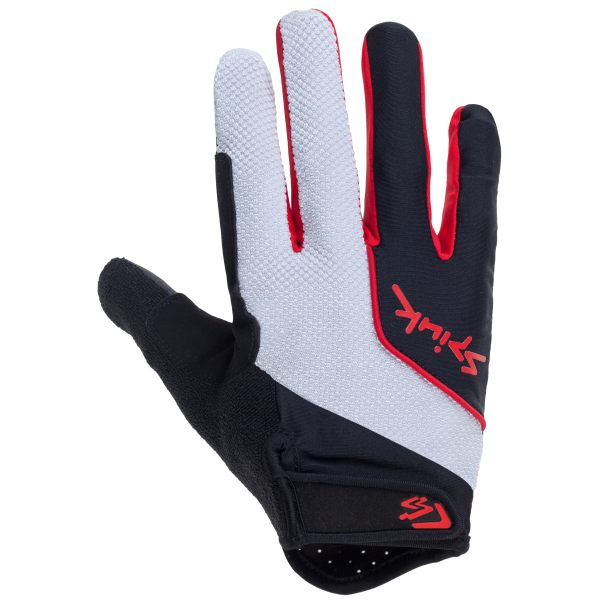 Guantes Spiuk XP Long