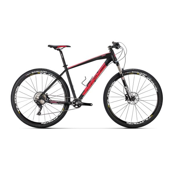 "MTB 29"" Conor WRC Team XT11 29ER"
