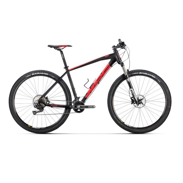 "MTB 29"" Conor WRC Team SLX 2X11 29ER"