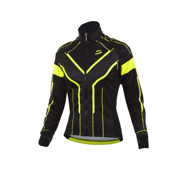 Chaquetas Spiuk Performance Mujer