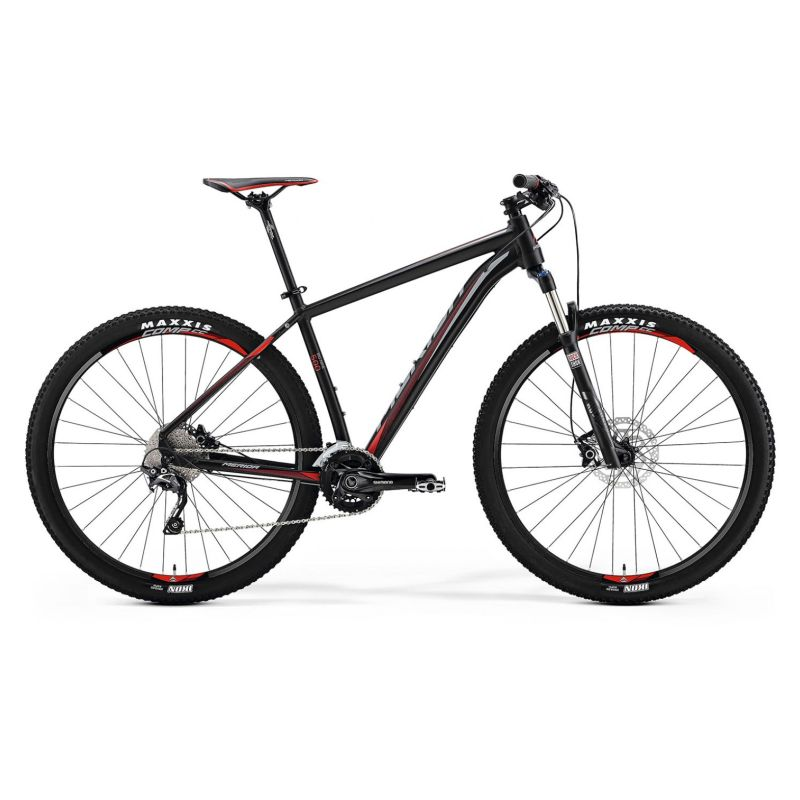"MTB 29"" Merida Big.Nine 500"