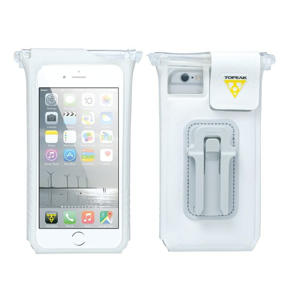 Varios Topeak Phone DryBag iPhone