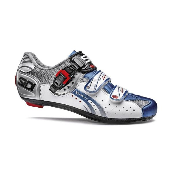 Zapatillas Sidi Genius 5 Fit - OFERTA