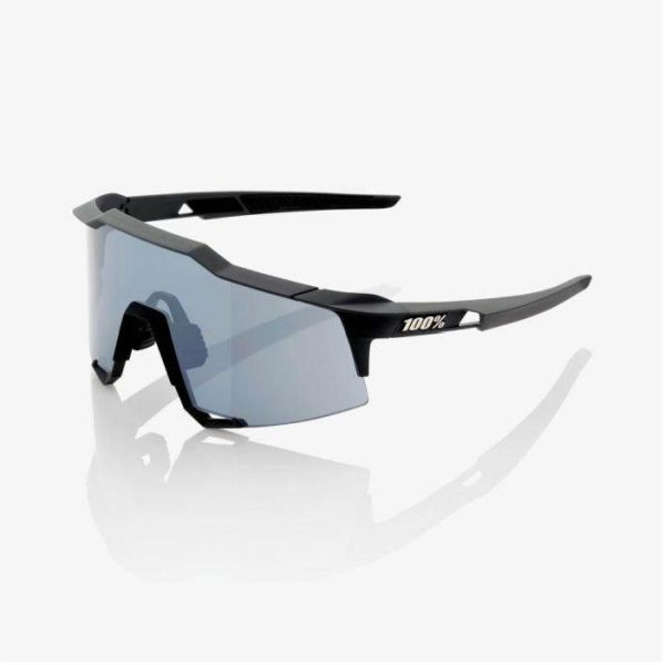 Gafas 100% Speedcraft