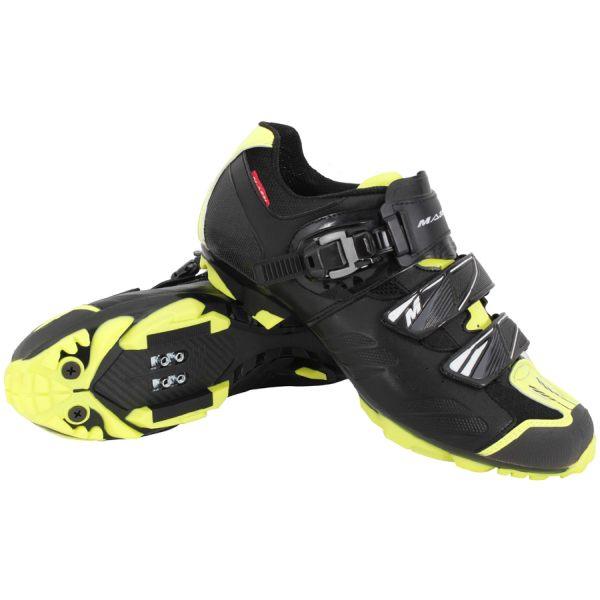 abf3740144418 Equipamiento - Zapatillas - Massi Akkron - Comprar en Bicimarket.com