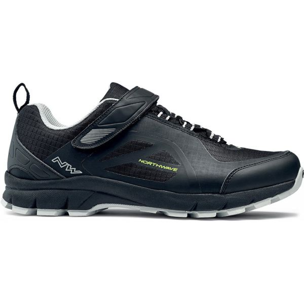 Zapatillas Northwave Escape Evo