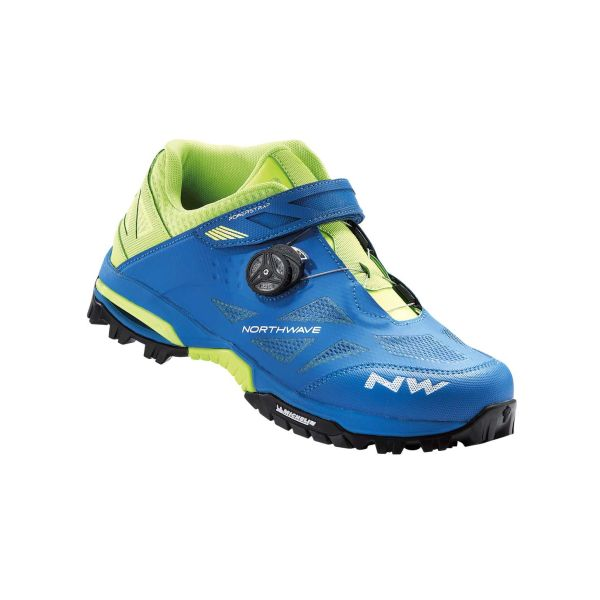 Zapatillas Northwave Enduro Mid