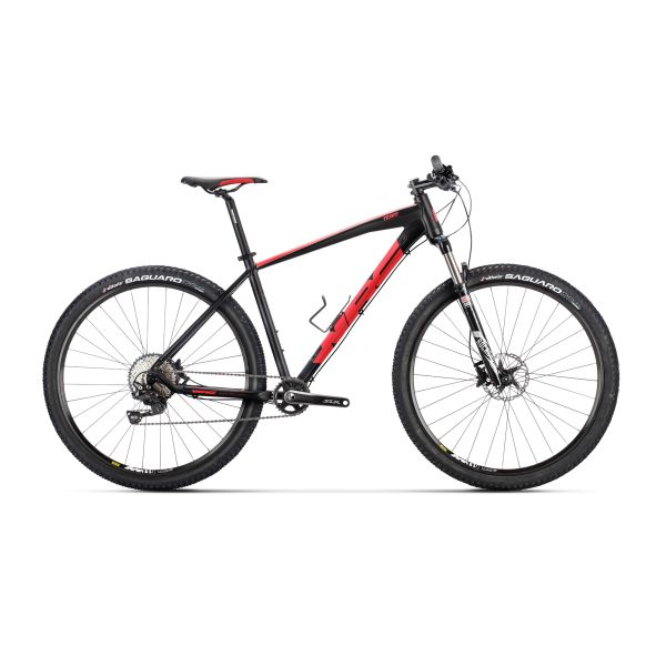 "MTB 29"" Conor WRC Team SLX 11 29ER"