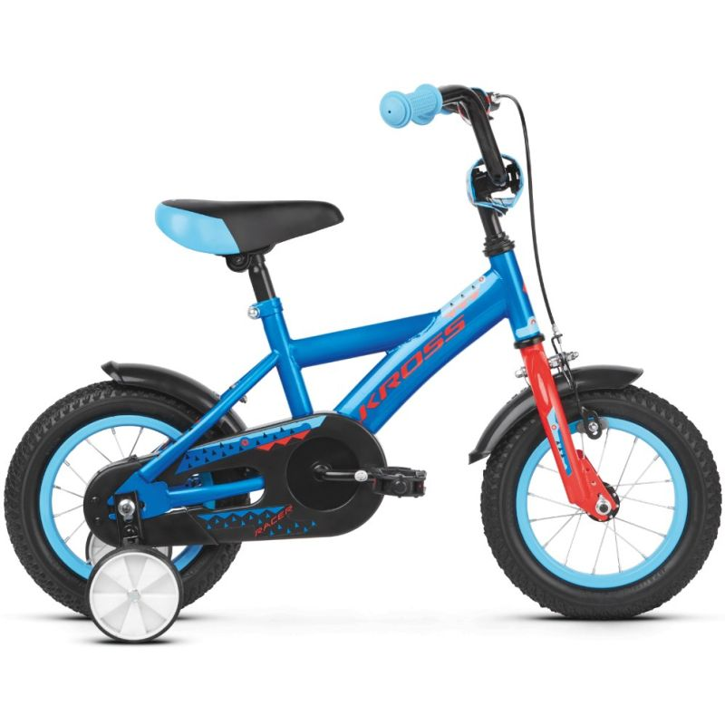 Infantiles/Junior Kross Racer 1.0