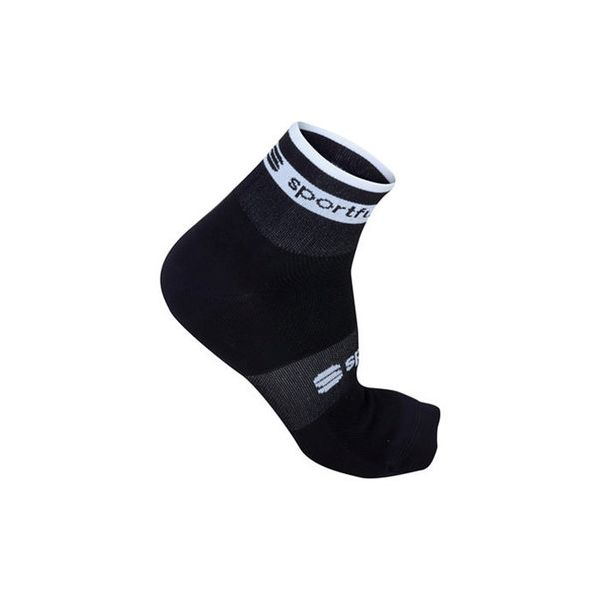Calcetines Sportful S 6