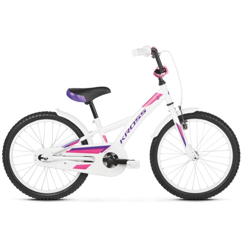 Infantiles/Junior Kross Mini 5.0