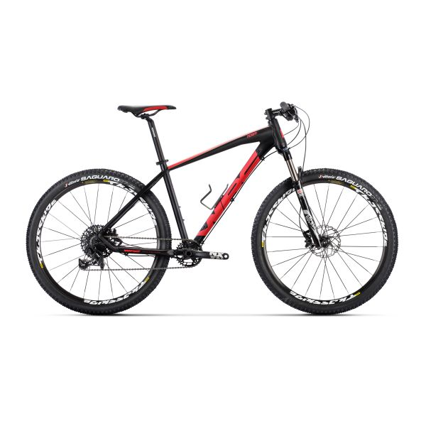 "MTB 27.5"" Conor WRC Team NX 27,5"""