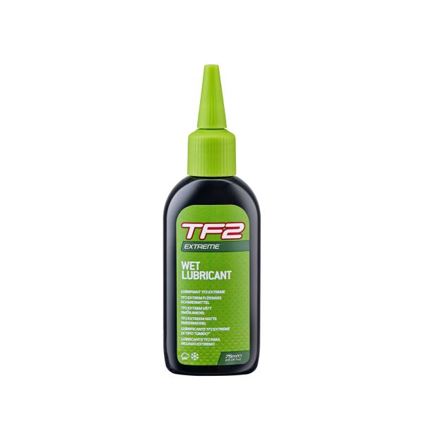 Limpiadores/Lubricantes TF2 Lubricante Extreme Wet