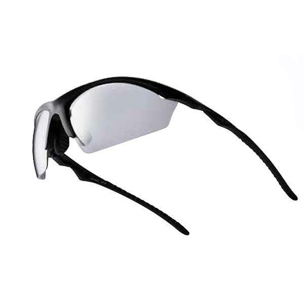 be6c7c37d7 Equipamiento - Gafas - Shimano EQX2 - Comprar en Bicimarket.com