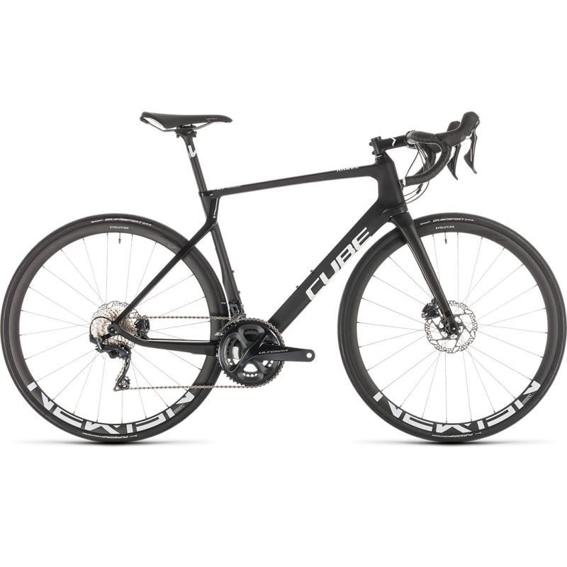 Agree C:62 Race Disc - OFERTA