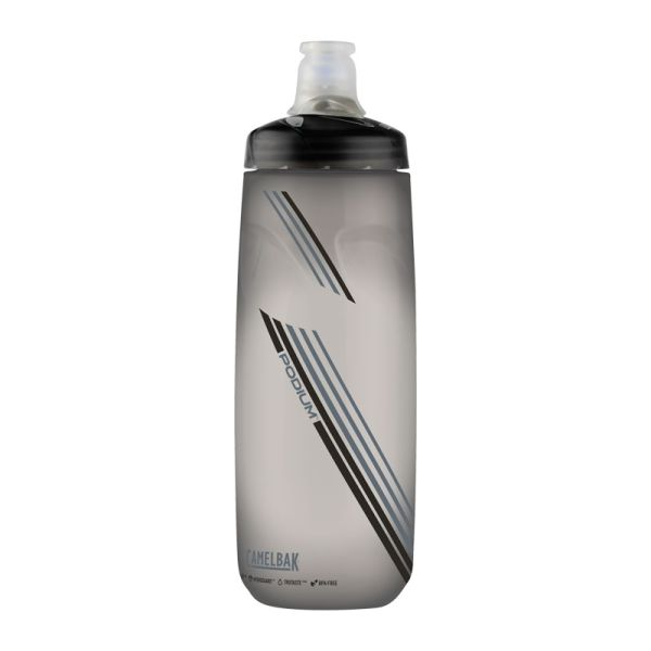 Podium Bottle - OFERTA