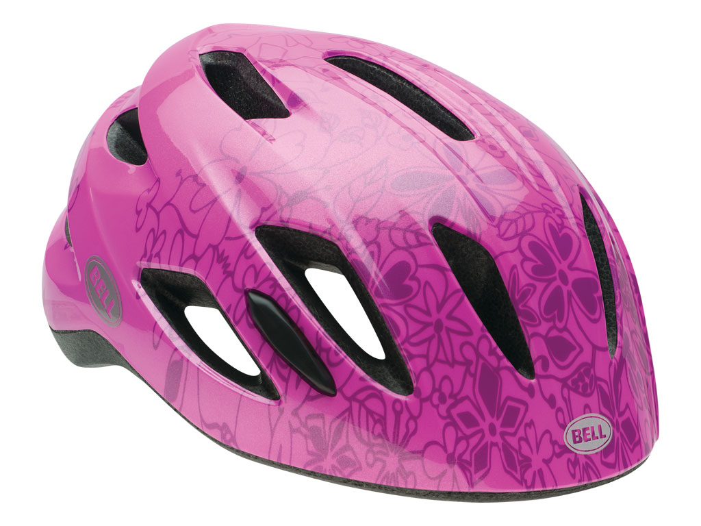 Casco Bell Zipper - OFERTA
