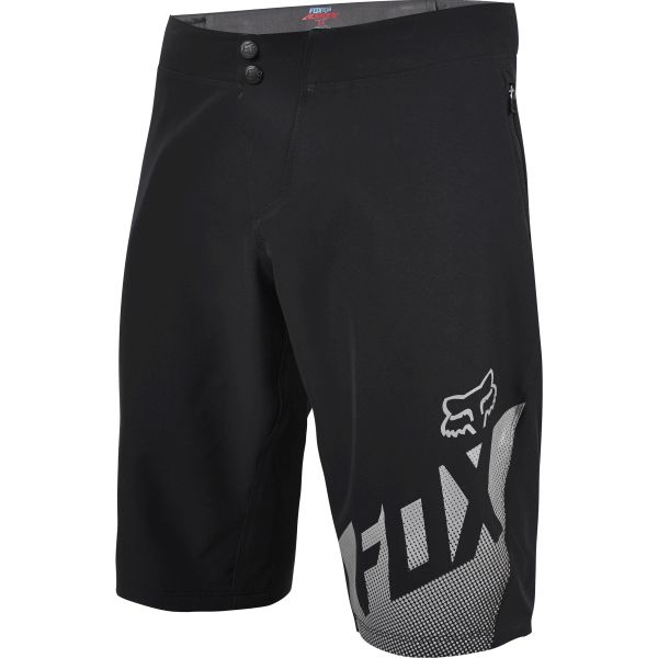 Pantalones Fox Racing Altitude - OFERTA