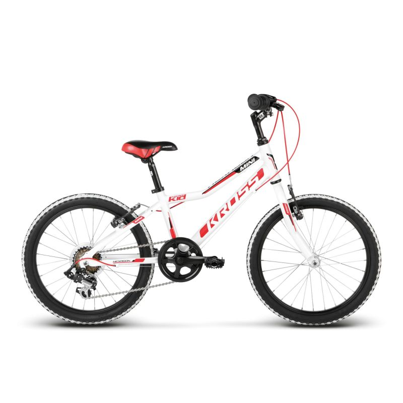 Infantiles/Junior Kross Hexagon Mini