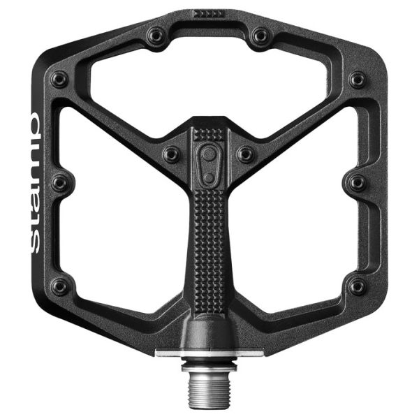 Pedales CrankBrothers Stamp
