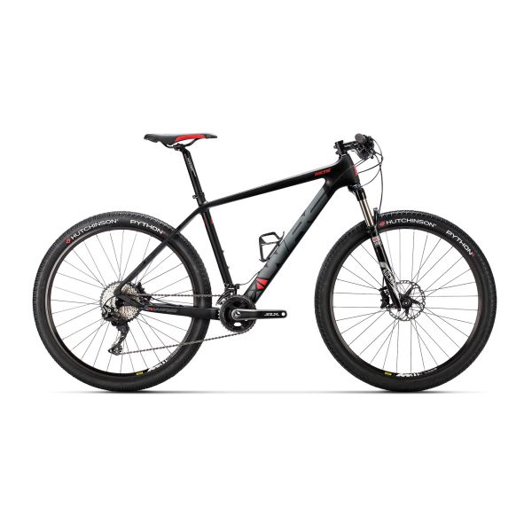 "MTB 27.5"" Conor WRC Racing SLX 2X11 27,5"""