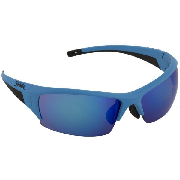 956ddf3415 Equipamiento - Gafas - Spiuk Binomio - Comprar en Bicimarket.com
