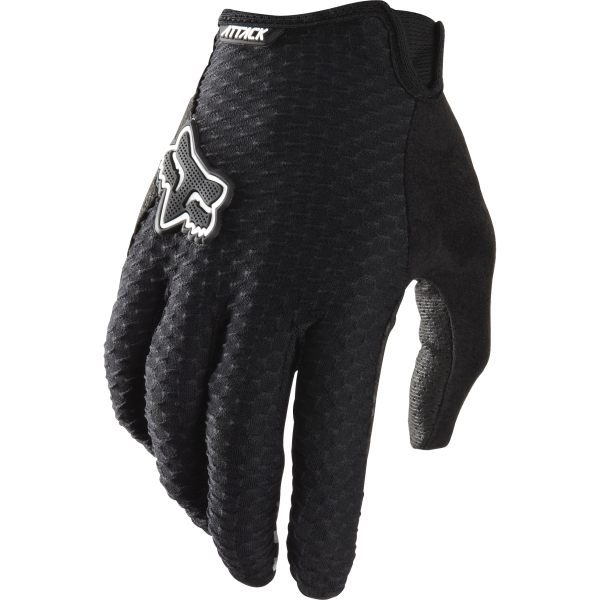 Guantes Fox Racing Attack