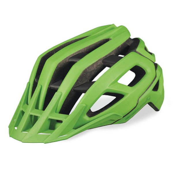Casco Endura Singletrack - OFERTA