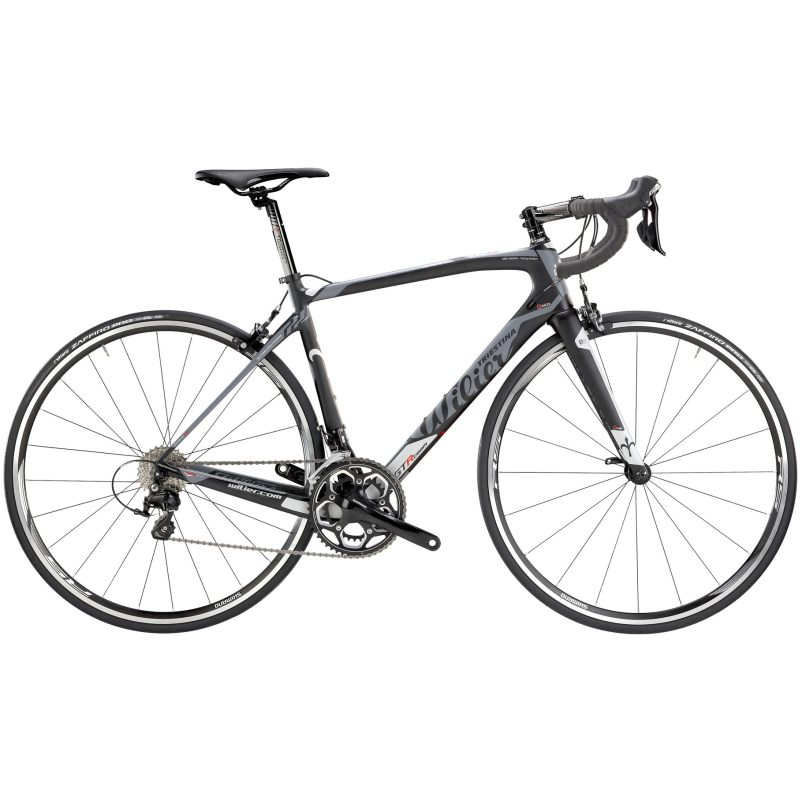 GTR Team Ultregra 2.0 RS010 - OFERTA