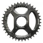 Direct Mount Chainring 1X