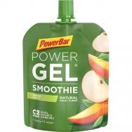 PowerGel Smothies