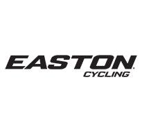 Marca Easton EC90 Aero