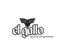 El Gallo Components
