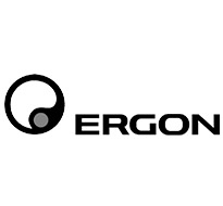 Marca Ergon BE3 Enduro