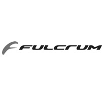 Marca Fulcrum Radio Red Metal 3 2010+ OFERTA