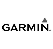 Marca Garmin Funda Edge 820