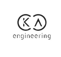 Ka Engineering