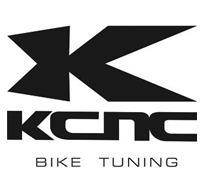 Marca KCNC Adaptador Center Lock