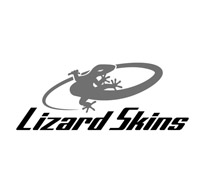 Marca Lizard Skins Monitor HD